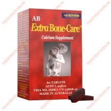 AB Extra Bone - Care+