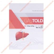 Gastold