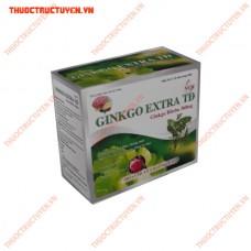 Ginkgo Extra TĐ New
