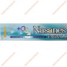 NASANES-gel