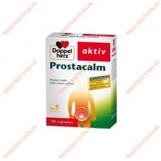 Prostacalm