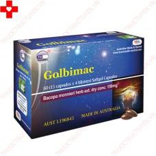 Golbimac