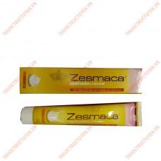 Zesmaca Cream