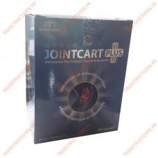 Jointcart Plus