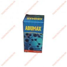 Abumax