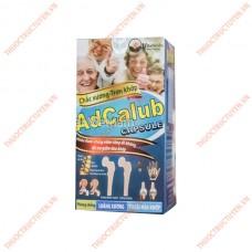 Adcalup