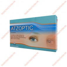 ATZOPTIC