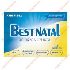 Bestnatal USA