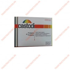 Castodi