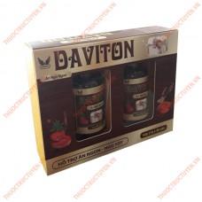 Daviton
