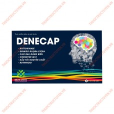 Denecap