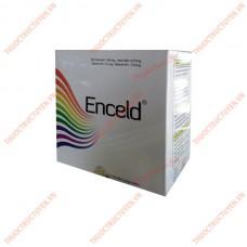Enceld