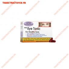 PM Eye Tonic