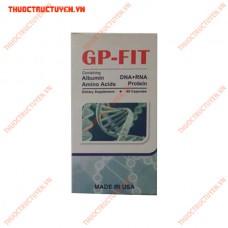 GP-FIT