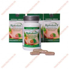 Rotulax F