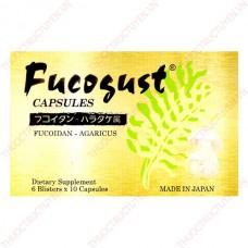 Fucogust Capsules